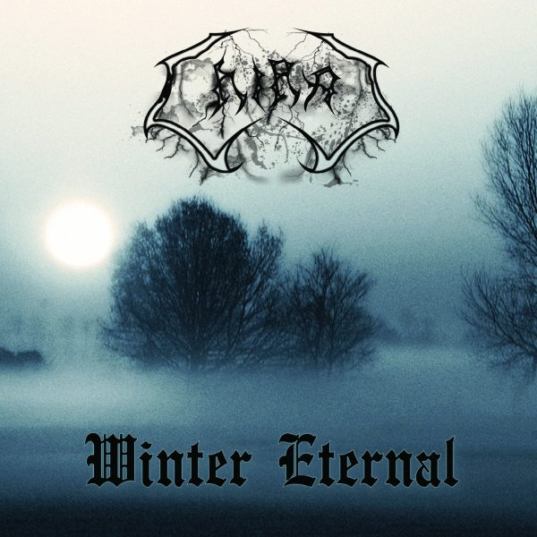 chiral_cover