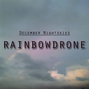 december-nightskies_cover