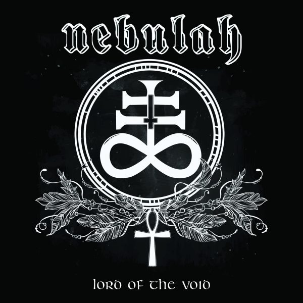 nebulah lord of the void